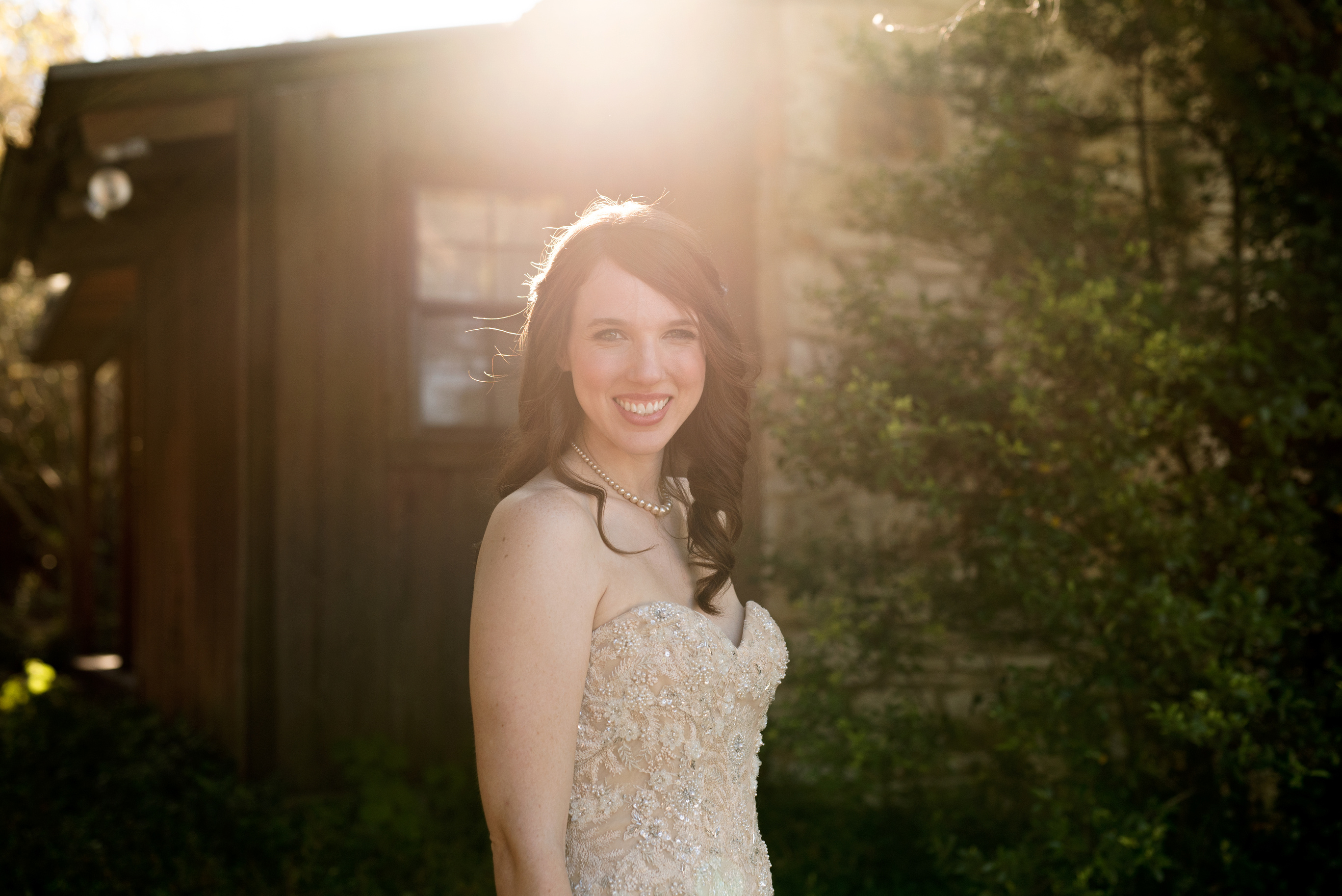 Wedding, Bride, Austin, Texas, Photography, Hill Country