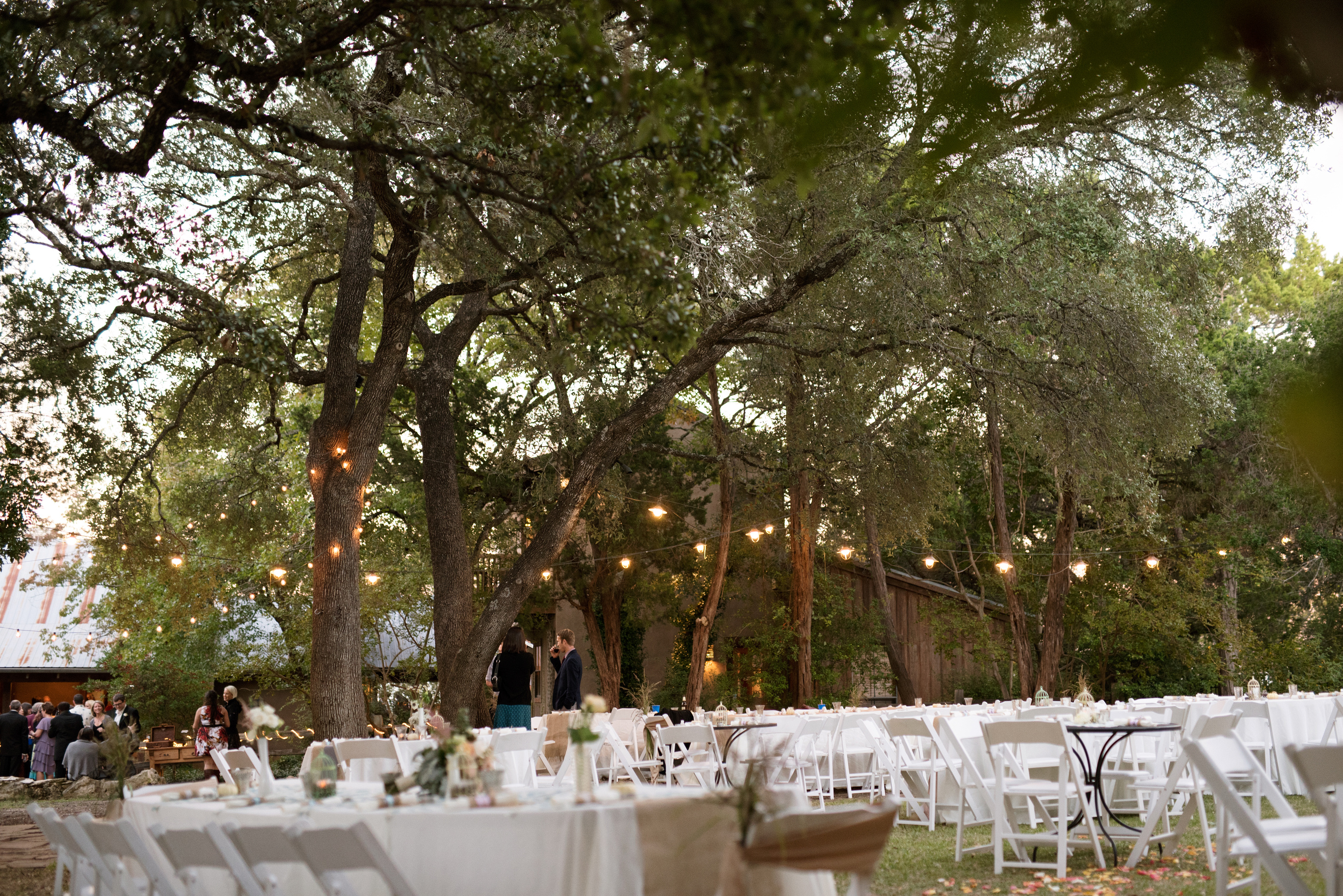 Wedding, Reception, Groom, Bridal, Bride, Austin, Texas, Photography, Hill Country
